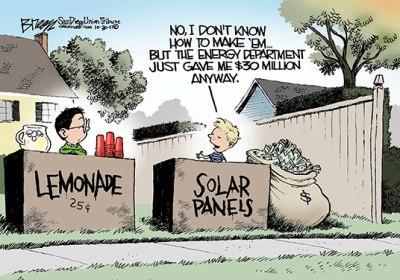 cartoon-grants-solar-energy.jpg